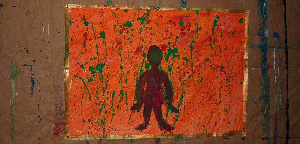 Kunsttherapie Erwachsene 05
